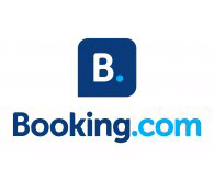 Book on Booking.com