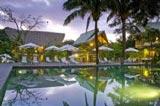 L�Acqua Viva Hotel